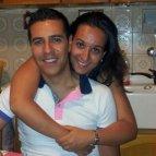 Alessia & Francesco